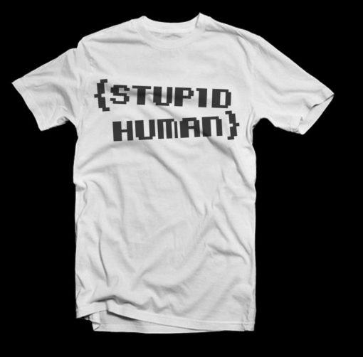SHT-shirt