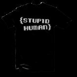 SHT-shirtblack