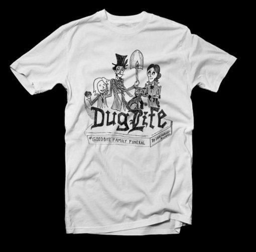 duglifetshirt