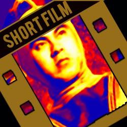 Steamkat Cinema