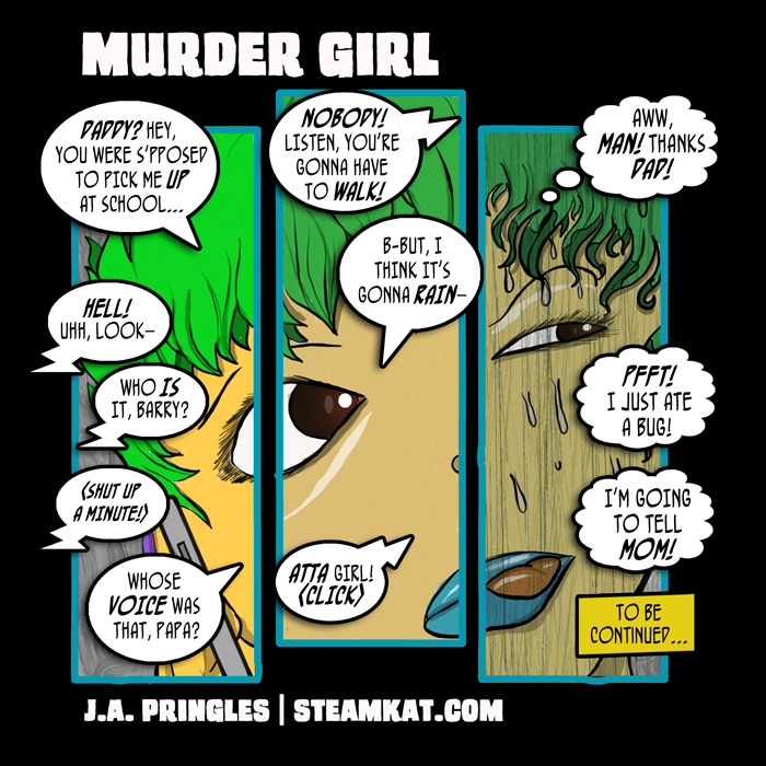 murdergirl-rain