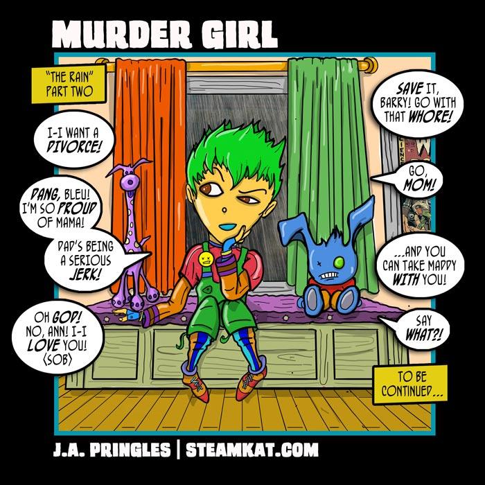 murdergirl-rainpt2