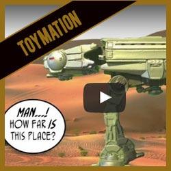 ToyMation